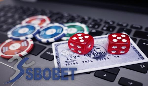 Casino Sbobet Langkah Tepat Supaya Bisa Dapatkan Penghasilan