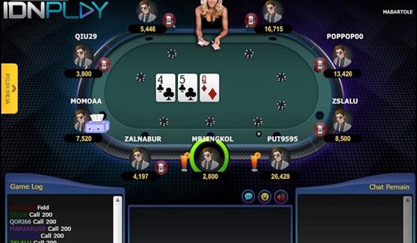 Cara Menemukan Situs Poker Yang Dapat Dipercaya
